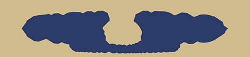 Fisk Idag logotyp