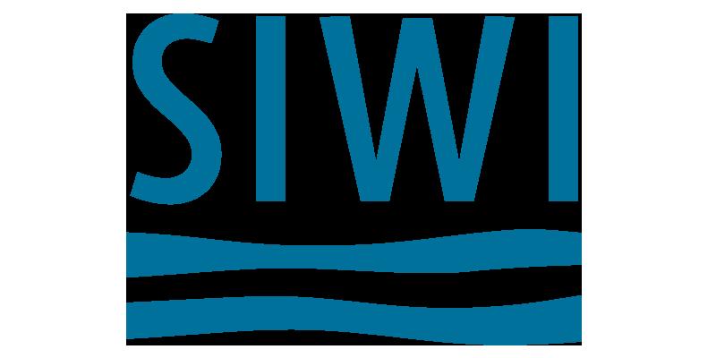 SIWI logotyp
